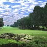 Coopers Hawk Golf Course in Melbourne, Arkansas, USA | Golf Advisor
