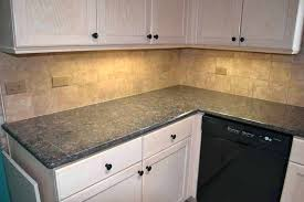 how to install ceramic tile countertops image of granite tile without grout lines can you install