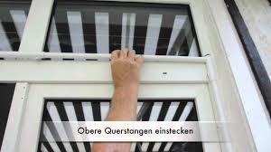 Katzentürsicherung Katzensicherung Für Balkontüren Katzen