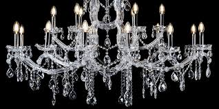 chandelier ceiling lights