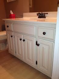 bathroom cabinets ideas. Brilliant Painting Bathroom Cabinets Ideas Cagedesigngroup In The And Also Gorgeous Regarding Really