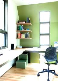 Office corner Suits Corner Office Desk Uk Corner Home Office Desk Small Office Desk Home Office Corner Desk Ideas Corner Office Tall Dining Room Table Thelaunchlabco Corner Office Desk Uk Office Table With Side Storage In Finishes