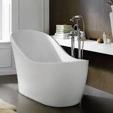 fullsize of perky wooden floating shelf on wall chaise lounge shape freestanding bathtub from fiberglass using