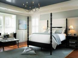 Paint Colors For Bedrooms Gray Best Gray Paint Color For Bedroom Home Decor Interior And Exterior