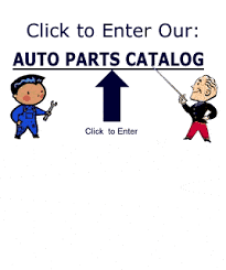 filter auto parts huge gold rated rated catalog of auto parts enter our new auto parts catalog bigger than ever