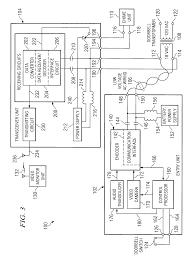 cam wiring diagram bridgeport power feed wiring diagram nid Usb Web Camera Wiring Diagram cmos camera wiring diagram wiring diagram cmos camera wiring diagram with us07417535 20080826 d00002 png cmos web camera wiring diagram