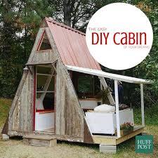 build tiny house. Brilliant House K Inside Build Tiny House A