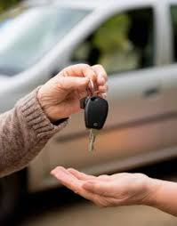 Things To Research Before Buying A Used Car   Manning Valley     Taylor Auto Glass