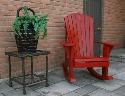 adirondack rocking chair plans. Beautiful Chair For Adirondack Rocking Chair Plans R