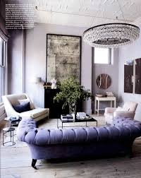 Purple Accessories For Living Room Accessories Licious Lavender Paint Colors Bedroom Home Decor