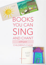 Walking In The Light Of God Lyrics African Children S Choir Books You Can Sing And Chant With Your Childrens Choir