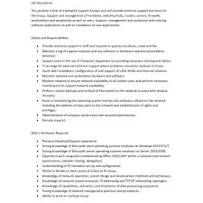 Data Entry Job Description Resume 100 [ Resume Sample For Data Entry ] Sample Clerical Resumes 61