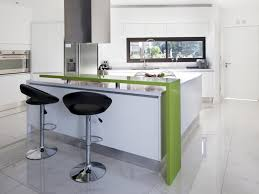 Contemporary Kitchen Chairs Modern Dining Room Chairs Tags Contemporary Kitchen Chairs Cloth