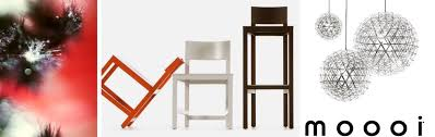 mooi furniture. Moooi Furniture Mooi O