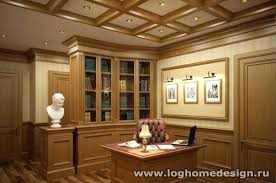 office wood paneling. Wood Panel Office Home Decor Panels Design Paneling Interior A In The Modern Cubicles C
