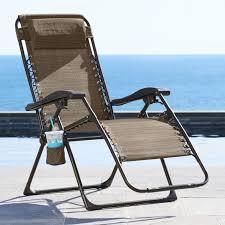 large size of zero gravity lawn chair costco zero gravity lawn chair kohls zero gravity lawn