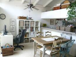 designs office. Awesome Rustic Home Office Designs Chairs
