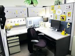 Office desk organization ideas Diy Desk Organization Businessofsportco Desk Organization Supplies Office Teacher Classroom Organization