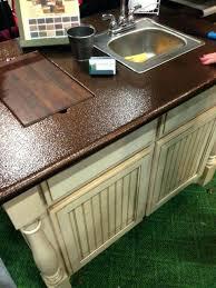 redoing laminate counters fresh refinish laminate for sectional sofa ideas with refinish laminate resurface laminate countertops