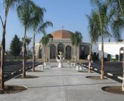 mid winter meetings to be held in garden grove ca in february