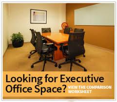 go green office furniture. Ballantyne Executive Suites Go Green Office Furniture