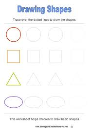 11Th Grade Math Worksheets Free Worksheets Library | Download and ...