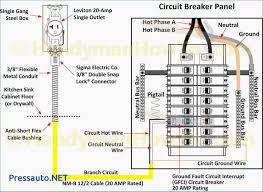 led light wiring diagram electrical junction box wiring diagram how to wire a junction box for a light at Lighting Wiring Diagram Junction Box