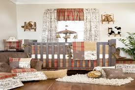 Baby Furniture Stores Orange County
