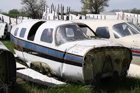 Gli aerei turboelica volano senza carburante