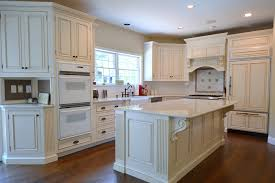 custom kitchen cabinets. White Custom Kitchen Cabinets F47 About Remodel Creative Interior Decor Home With