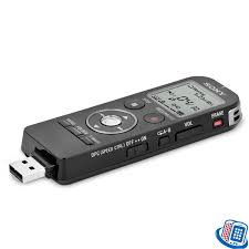 sony icd ux533. sony icd-ux533 4gb mp3 digital flash voice ic recorder - black vg icdux533 icd ux533 a