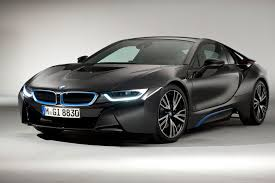new car launches by hyundaiUpcoming car launches  February 2015  Verna Jetta BMW i8