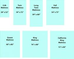 mattress sizes double vs full. Delighful Double King  For Mattress Sizes Double Vs Full I