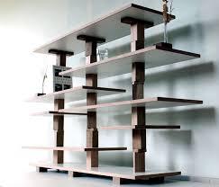 creative designs furniture. Wood Furniture Creative Designs