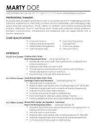 Cosy Professional Resume Writers New York Also Professional Resume