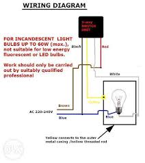 wiring diagram for a lamp wiring image wiring diagram wiring diagram for a touch lamp wiring diagram schematics on wiring diagram for a lamp