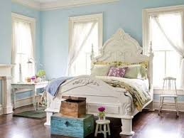 Sears Bedroom Furniture Sets Bedroom King Bedroom Furniture Sets Conns Bedroom Sets Sears