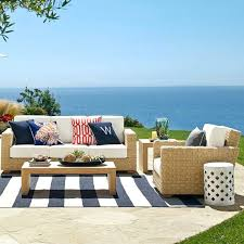 striped outdoor rugs roll over image to zoom black and white striped outdoor rug 8x10 striped outdoor rugs