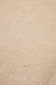 what size rug pad beautiful classic rug pad