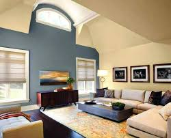 for painting house interior painting a modern living room cost of painting house interior uk