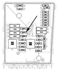 06 jetta tdi fuse diagram wiring library 2006 vw jetta fuse box diagram