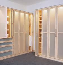 chicagoland home s can also design and install custom built in cabinets for any part of your home hideaway files and other important equipment to