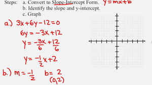 never underestimate the influence of slope intercept form equation calculator slope intercept form equation calculator