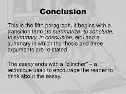 Best     Research paper definition ideas on Pinterest   Research     The following are the branches comprising some extraordinary and catchy  topics