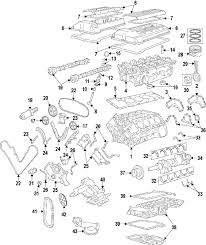 2001 bmw engine diagram just another wiring diagram blog • parts com bmw x5 engine appearance cover oem parts rh parts com 2001 bmw 525i engine diagram 2001 bmw 525i engine diagram