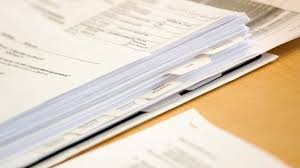 Nc Dhhs Forms And Manuals