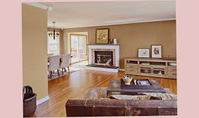 most popular behr paint colorsBehr Living Room Colors  Modern House