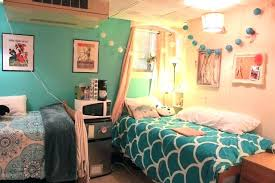 bedroom ideas for teenage girls teal and yellow. Brilliant Teenage Grey And Teal Living Room White Turquoise Bedroom Teenage Girl  Sumptuous Design Ideas  With Bedroom Ideas For Teenage Girls Teal And Yellow