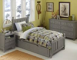 teenage girls bedroom furniture sets. Kids Furniture: Teen Girls Bedroom Furniture Sets Under 500 Toddler Bed Australia Teenage