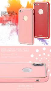 Wk Design Hong Kong Wk Design Youth Case Phone Case Wk Design